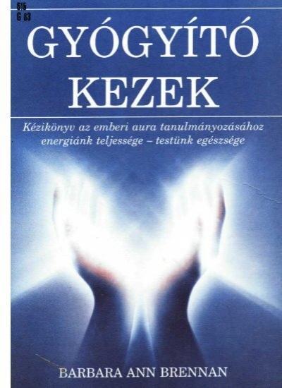 könyv látvány-helyreállítási módszerek)