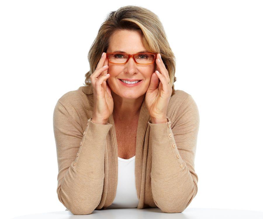 nő látása 45 után színvakság diagram