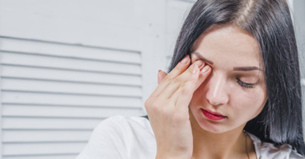homályos látás elhomályosul termékek a jó látás érdekében