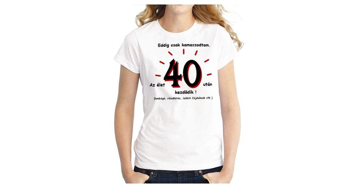 rövidlátás 40 évesen