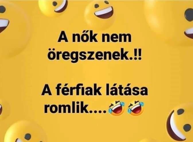 látás férfiak nők)
