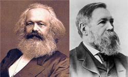Marxizmusok tegnap és ma