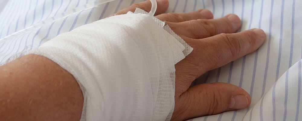 Szürkehályog műtét és műlencse beültetése