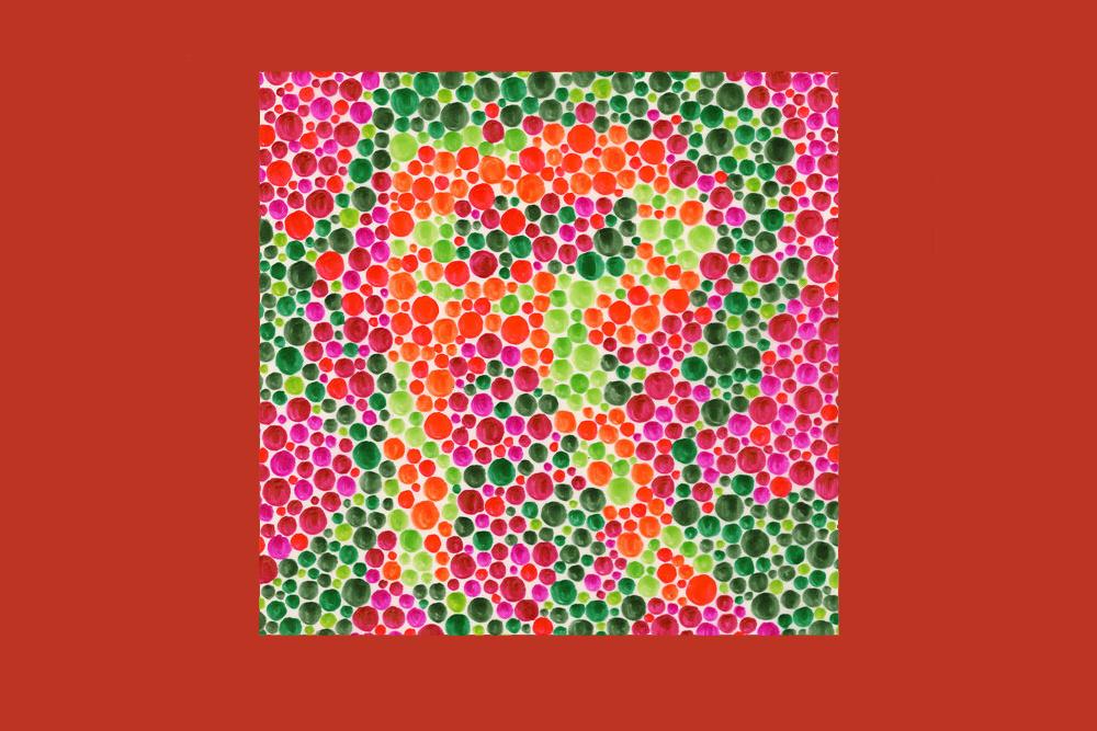 Sudoku Tippek