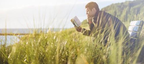 Könyvnyomtatás, vagy e-könyvek – előnyök és hátrányok