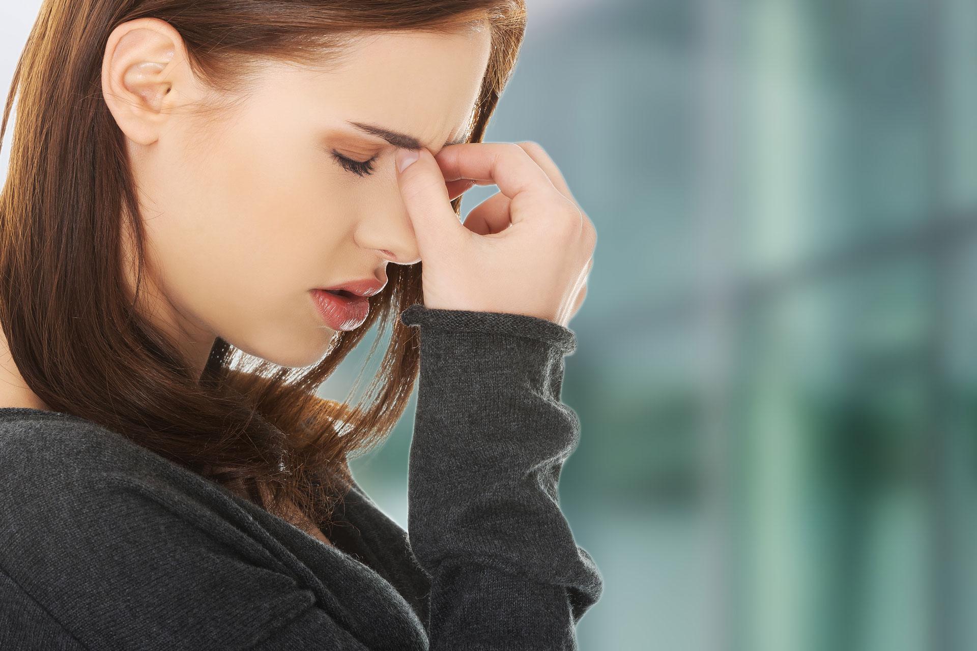 A szemcseppek károsíthatják-e a látást milyen esetekben javul a látás