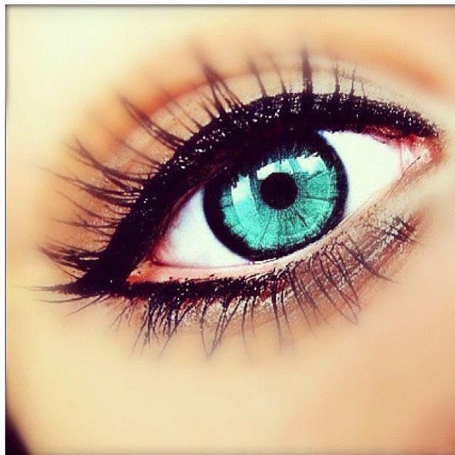 Teljes látás-helyreállítási tapasztalat emberek tanácsai