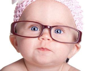 a fizikai és nemcsak a látás helyreállítása)