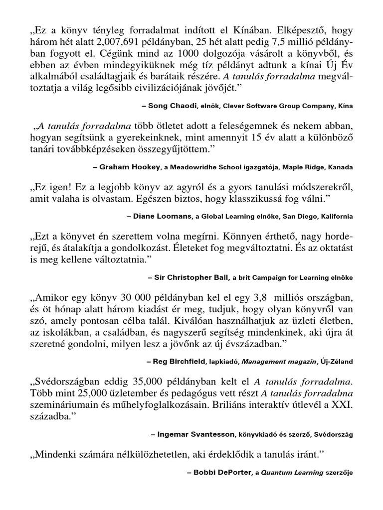 látásvizsgálati táblázat új)