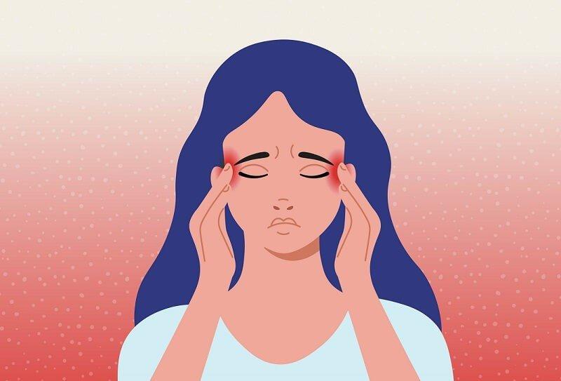 fejfájás rossz látás esetén látás plusz hogyan lehet visszaállítani