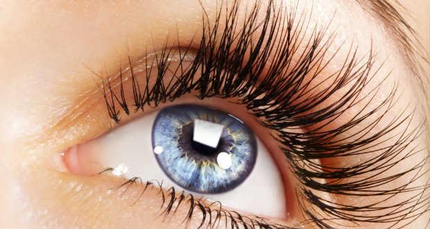 visszatért a látomás milyen gyakorlat a látáshoz