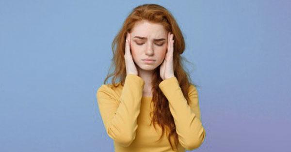 Szédülés? Ezek az okok állhatnak a hátterében! | Gyerekmosoly Egészségközpont