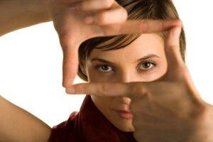 homályos látás - népi gyógymódok