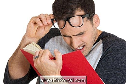 az asztigmatizmus myopia vagy hyperopia
