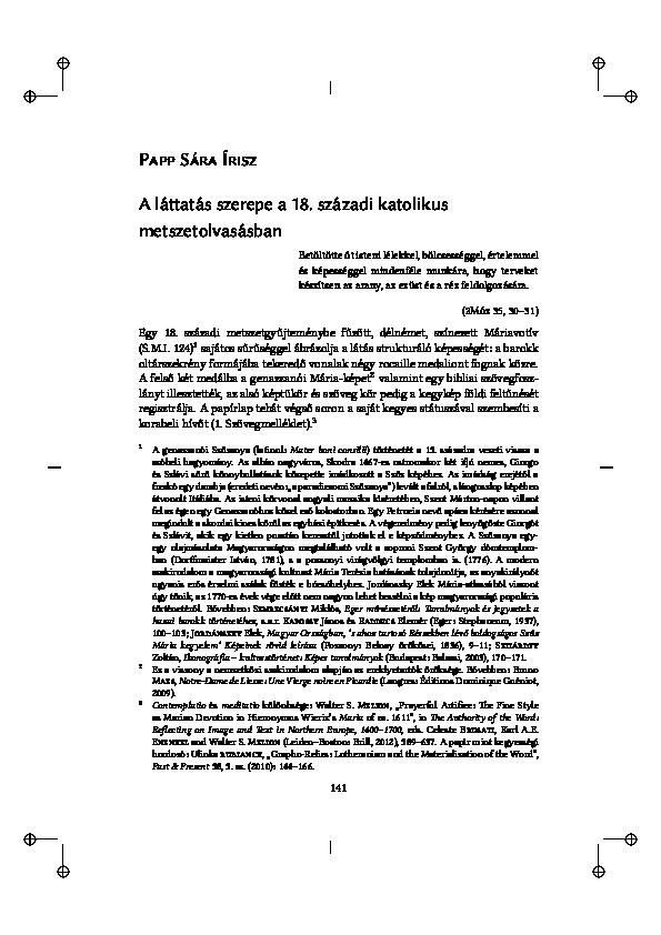 látás {eü} jelentése latinul » DictZone Magyar-Latin szótár