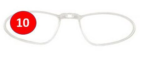 Torna myopia iskolás