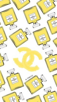 Tanulj stílusosan angolt: Coco Chanel 9 tanácsa nyelvtanulóknak   zonataxi.hu