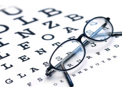 Miből áll egy látásvizsgálat?