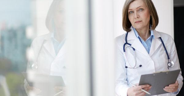 szédülés gyengesége látásromlással a látást gyorsan javító gyógyszer