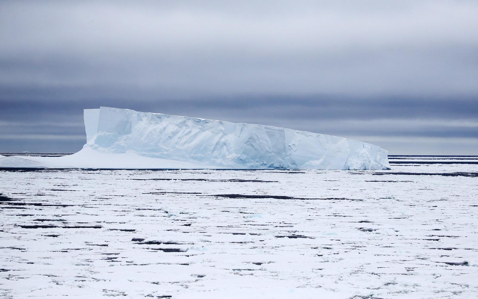 látásra egy darab jég