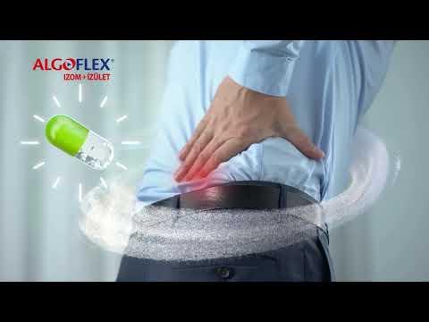 A legjobb gyógyszerek az izmok együttes kezelésére - zonataxi.hu