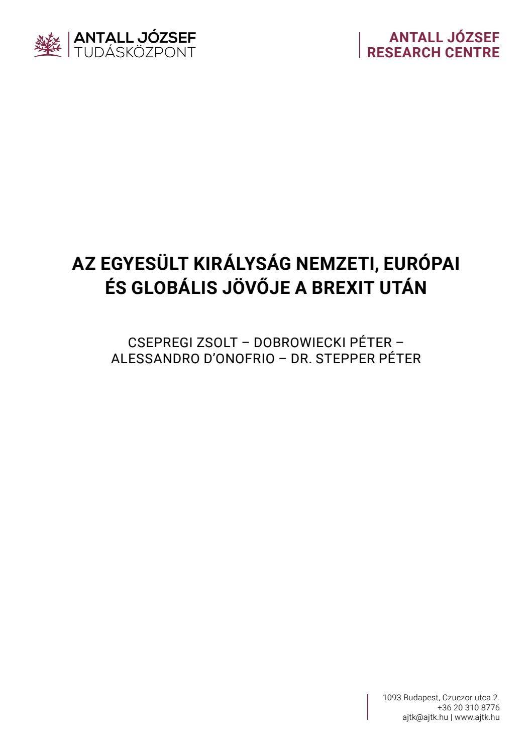 Irigy Hónaljmirigy : Vízió dalszöveg - Zeneszözonataxi.hu