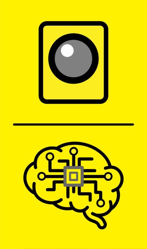hogy a technológia hogyan befolyásolja a látást)