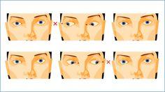 amire szükséged van a látásod javításához javítható-e a látás 7