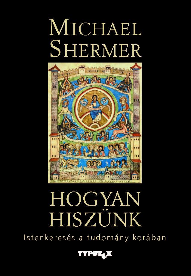 Ezotéria és/vagy tudomány - Dr. Héjjas István - Google Könyvek