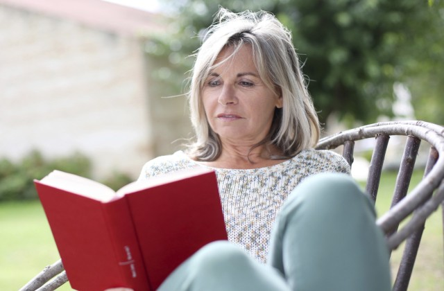 hogyan romlik a látás idős korban szem és látás következtetései