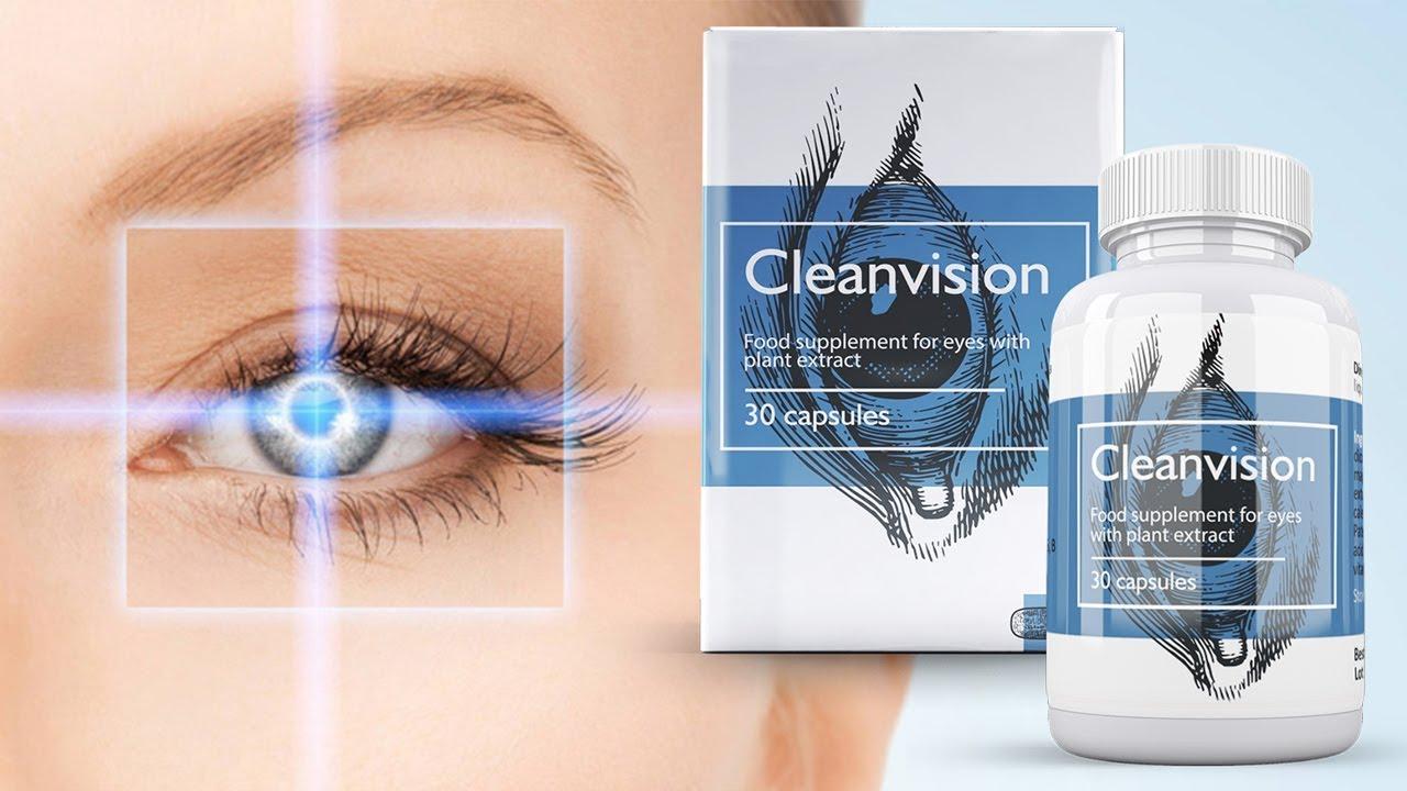 3 termék a látáshoz gyógyítja-e az oszteopata a látást