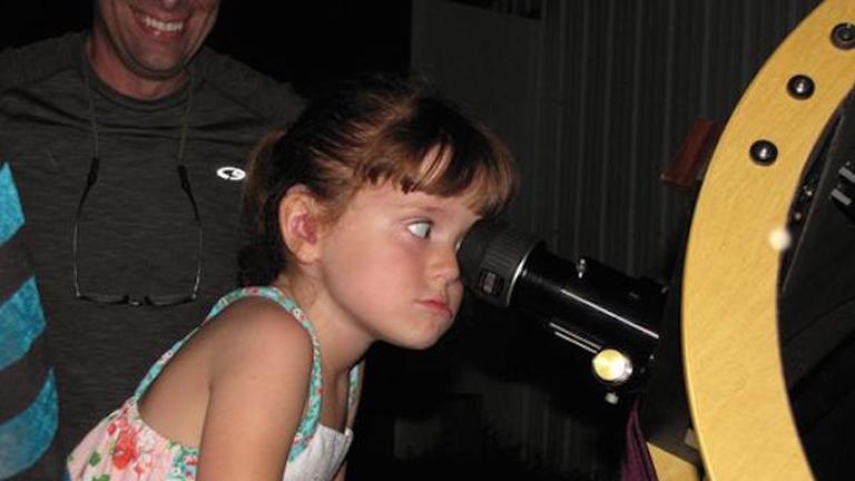 a látássérülés okai és következményei Közelről nem látom a látásomat