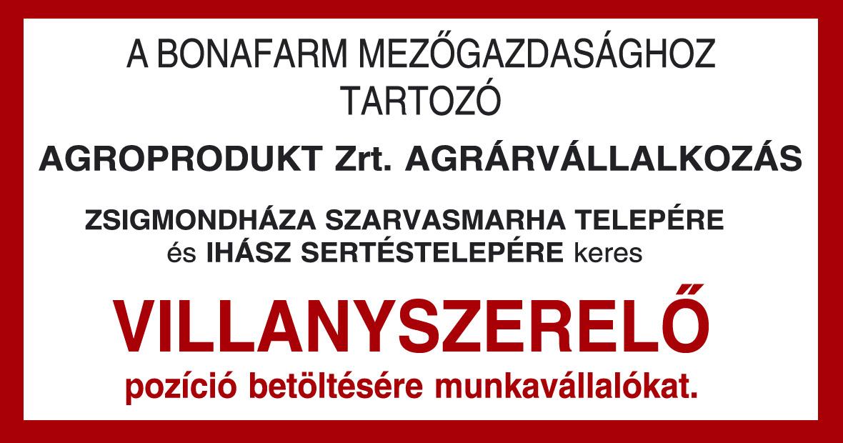 Petőfi Népe, május ( évflyam, szám) | Library | Hungaricana