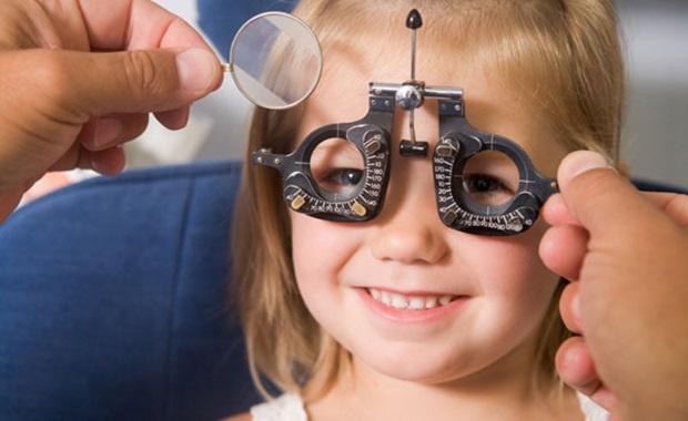 mikor szűnt meg a myopia