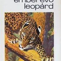 leopárd és látomása