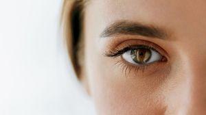 gyakorlatok a rövidlátással járó szemek edzésére)