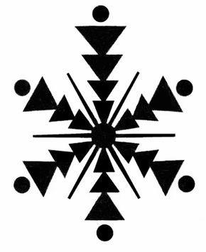 zonataxi.huÁTH MÁRIA-szemészet,akupunktúra, szemtorna, ozsvathmethode
