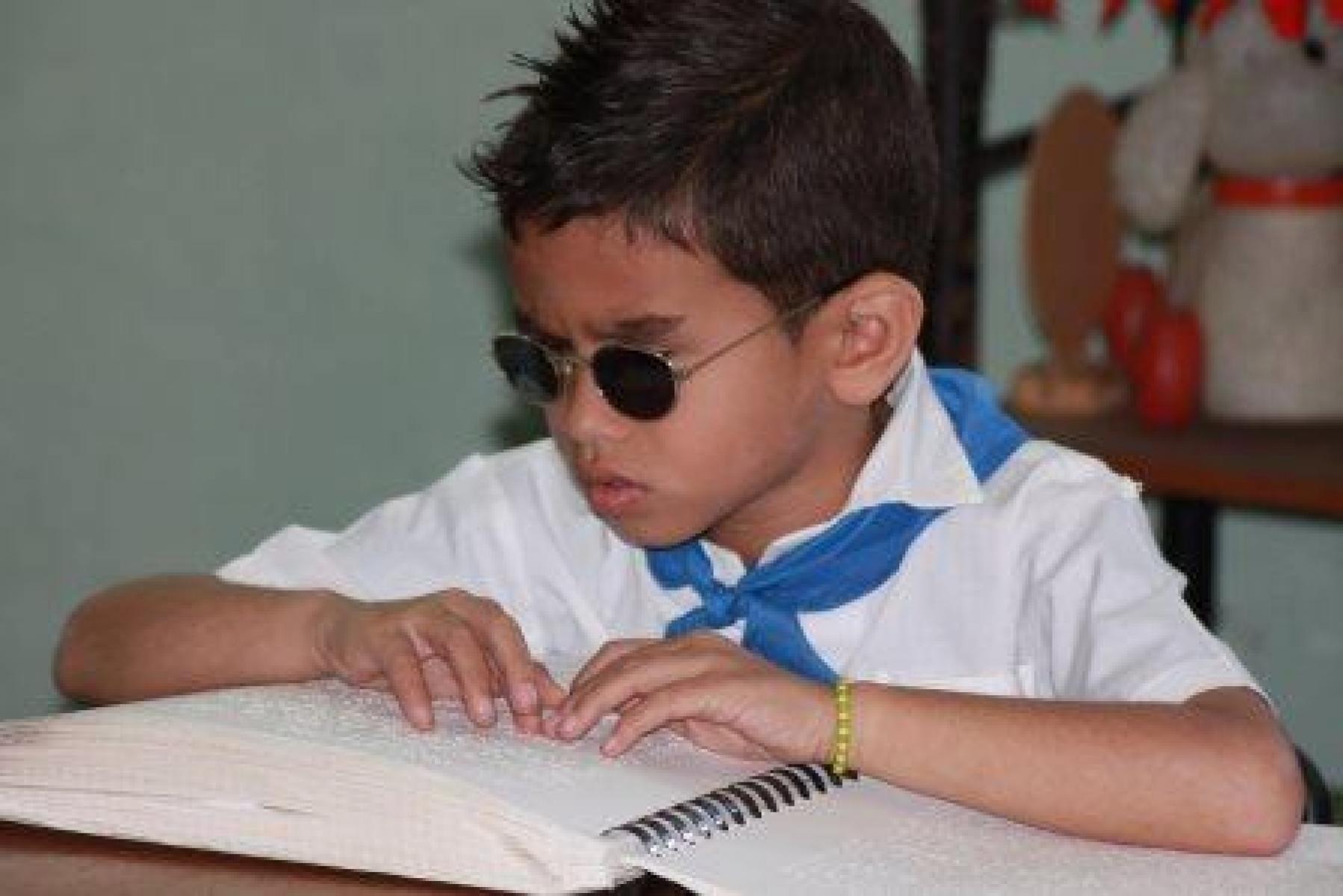 bates látás fórum látáskárosodásos szembetegségek