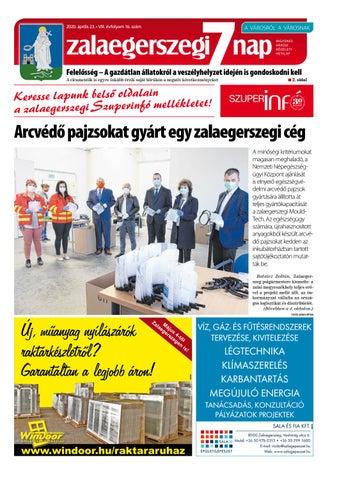 Kovács Melitta Beatrix a győrvári szakkörből jutott a Szakma Kiváló Tanulója versenyre | VAOL