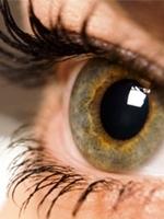 látásélesség minősége
