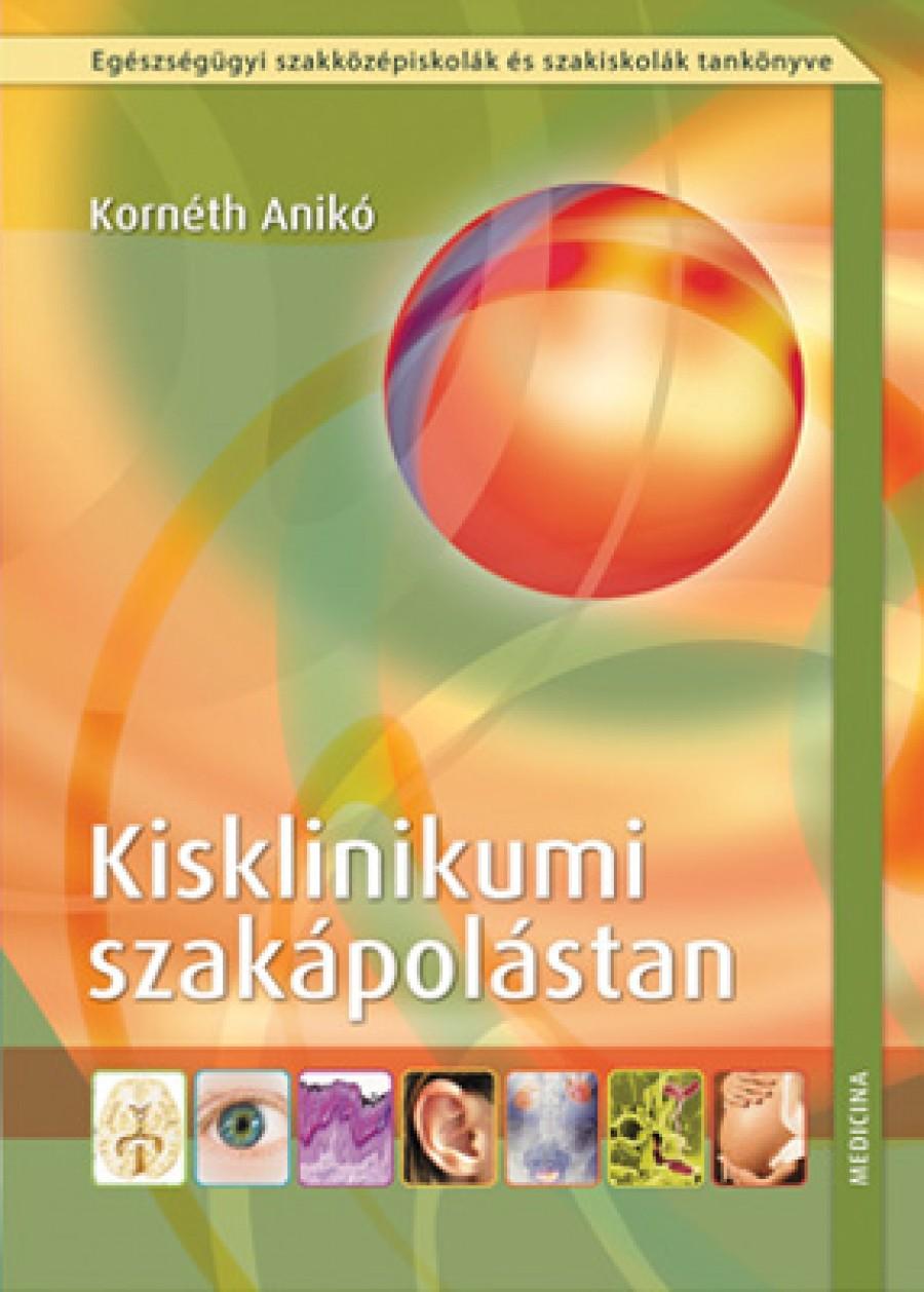 sürgősségi szemészeti tankönyv)