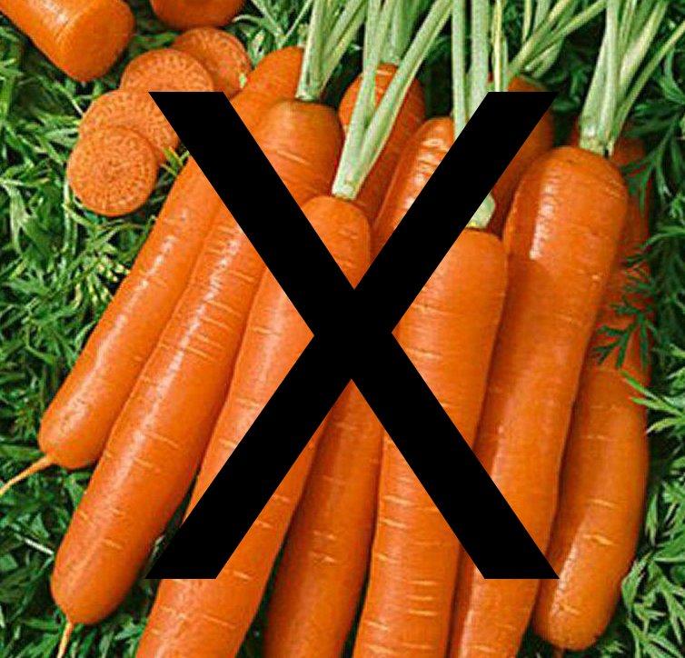 zöldség vitaminok a látáshoz)