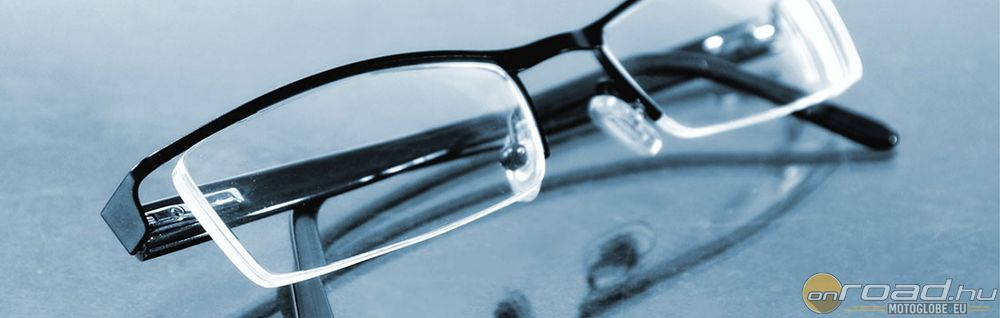 látást károsító anyagok