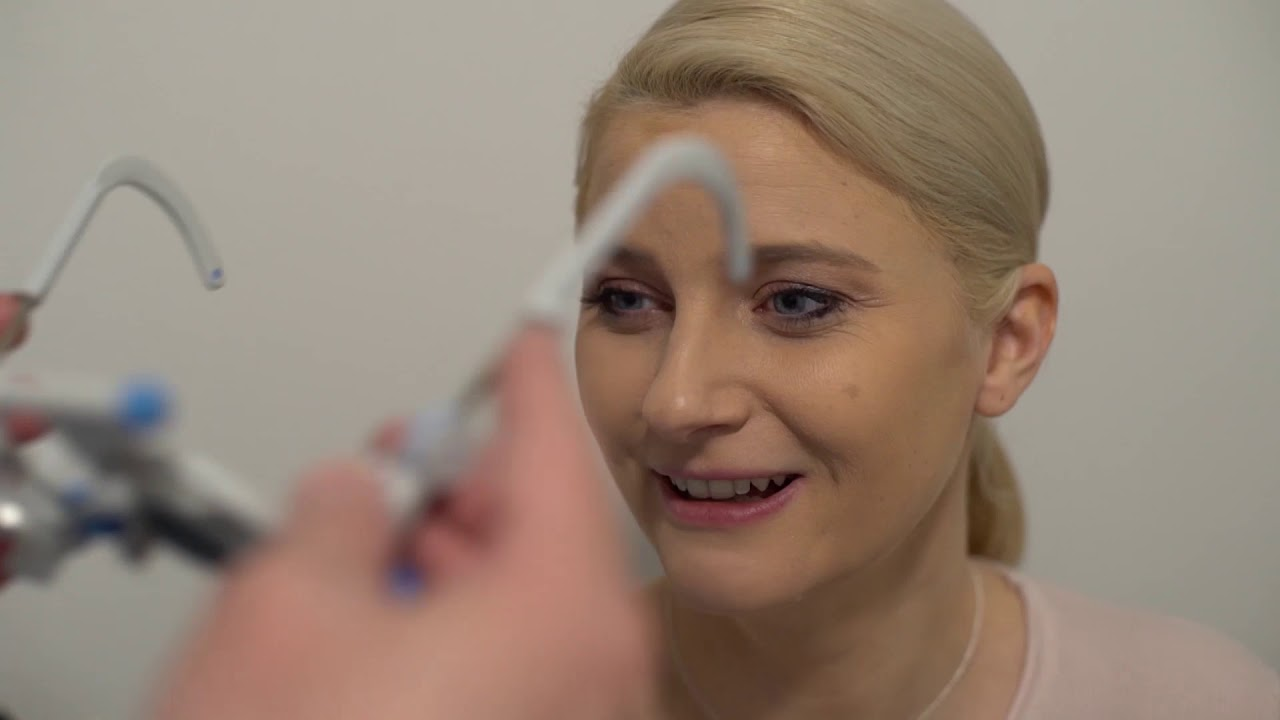 Daševszky szemész)