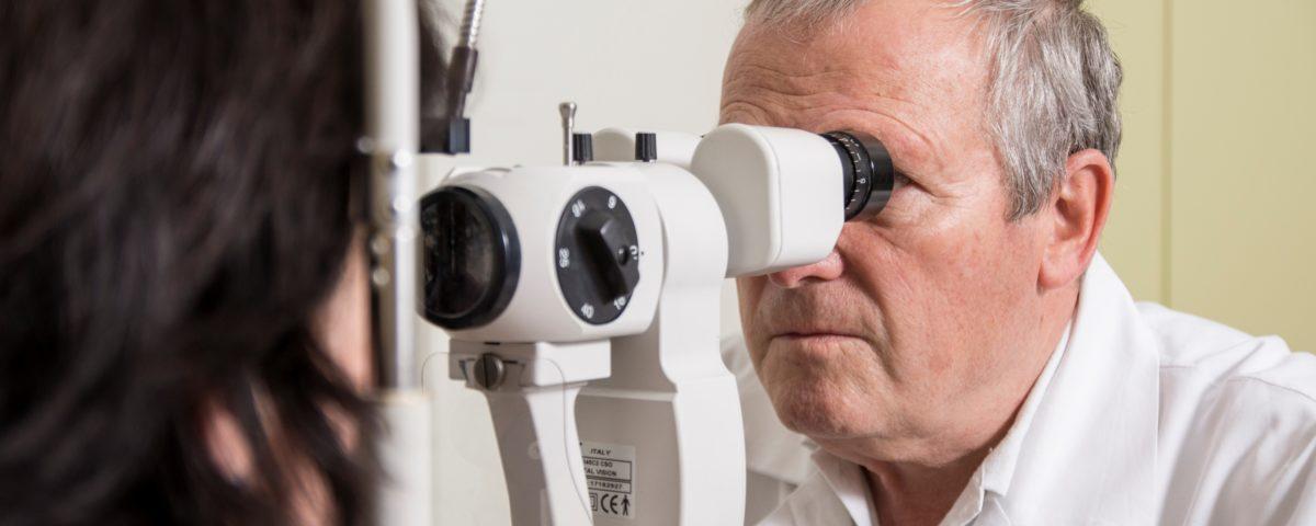 rövidlátás, hogyan lehet ezt eltávolítani magas fokú veleszületett myopia