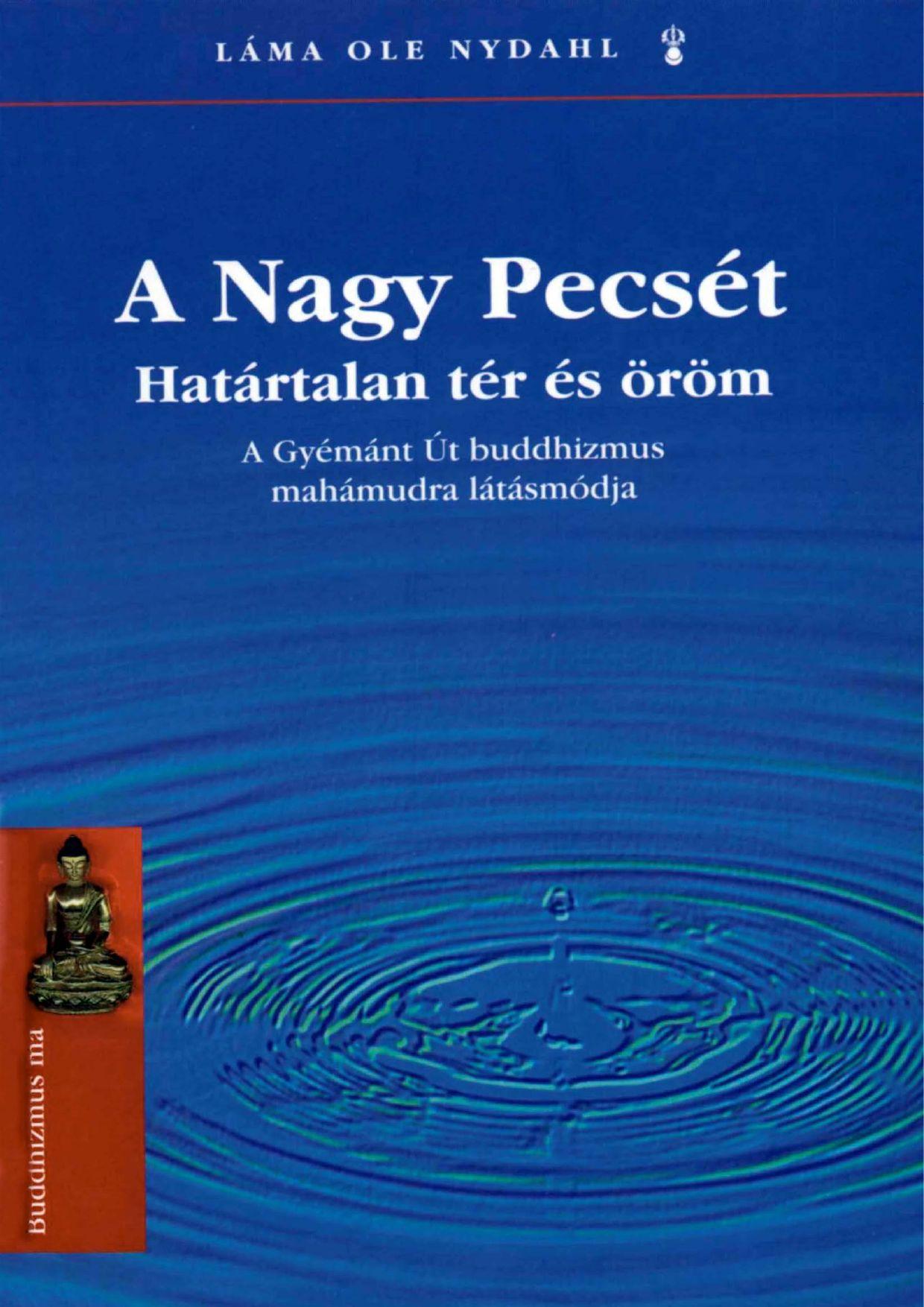 könyv látvány színvakság)