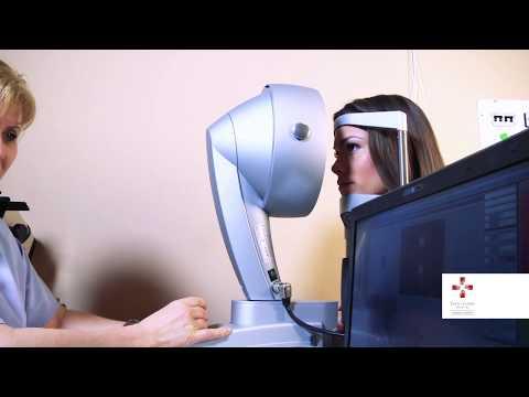 látásjavító technológiák)