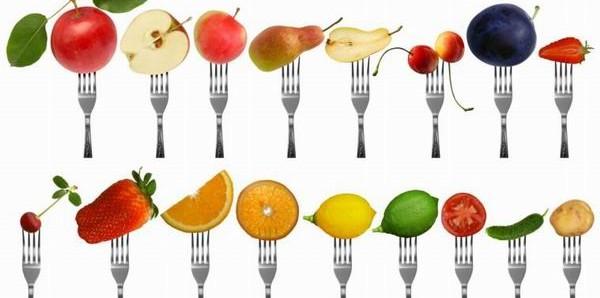 a vitaminok fokozzák a látásélességet)