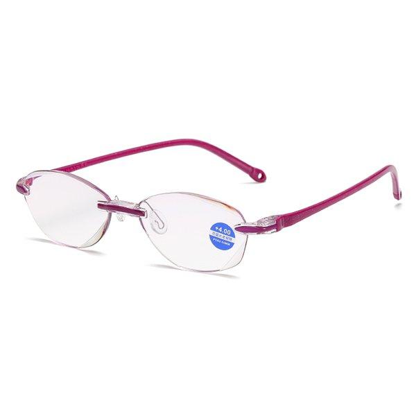 Hyperopia látáskorrekció