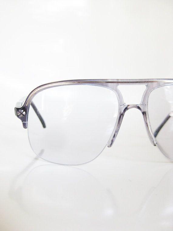 Vásárolni szemüveget látás noginsk